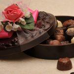 4 Creative Ways to Gift Chocolate