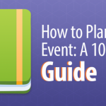Elements to Focus on While Planning Any Event