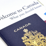 How to get Canadian citizenship easily?