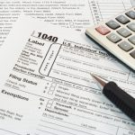 Services offered by accounting firms for your business