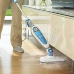 Advantages of being a part-time cleaner