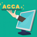 Different ways to sign up for the cheapest ACCA course