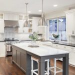 How to Select the Most Reliable Kitchen Design Company